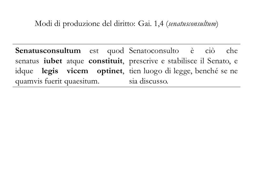 C.1,14,12 (Imp. Iustinianus A. Demostheni pp. – a.