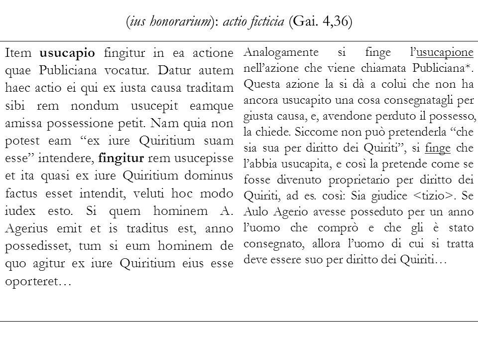 Rappresentanza Art.1387 C.C.