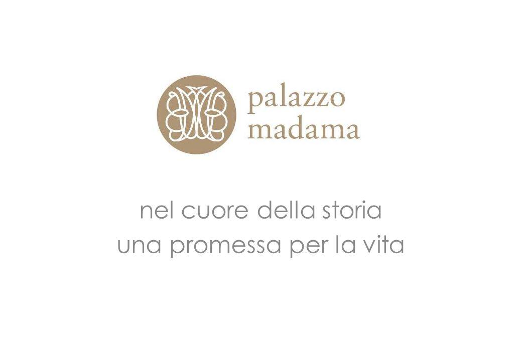 Celebrare le proprie nozze a Palazzo Madama significa scegliere il cuore della Torino barocca e prediligere la bellezza dell architettura di Filippo Juvarra: l'Accademia del Santo Spirito offre un esclusivo intervento musicale per accompagnare in modo memorabile l'evento.