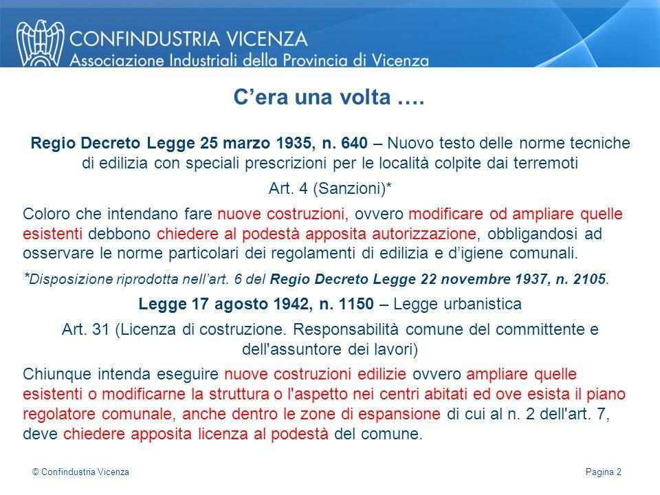Cons.Stato, Sez. VI, 28.01.2014, n.