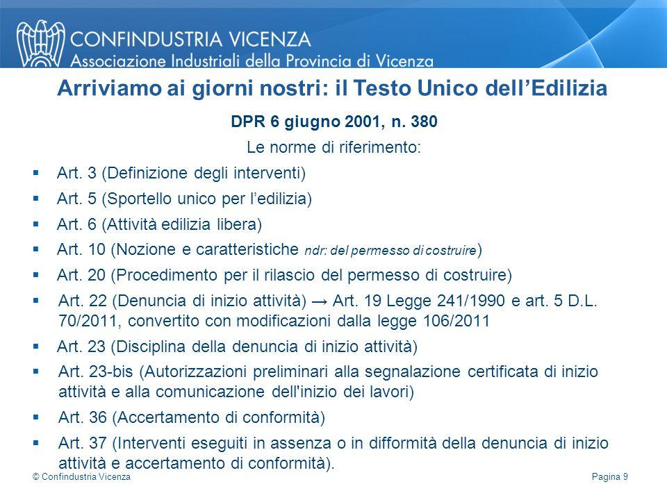 Ancora sulla ristrutturazione edilizia: la questione del sedime Nel Veneto, l'individuazione delle varianti essenziali (e, quindi, per differenza, di quelle non essenziali) al titolo edilizio è ancora contenuta nell'art.