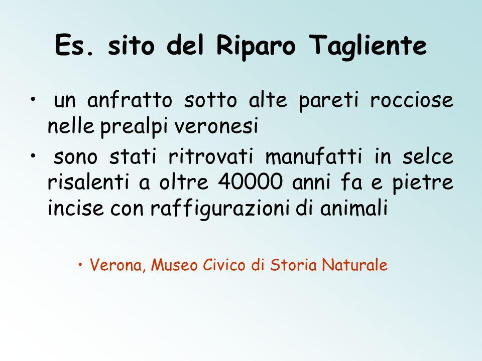 I popoli appenninici Osco-Umbri –nell ' Italia centrale, nell ' entroterra adriatico fino all ' alto corso del Tevere.