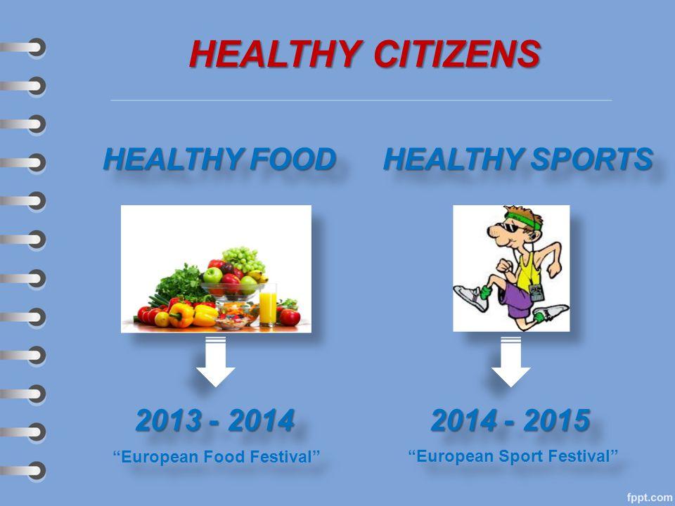 SCOPO DEL PROGETTO: FORMARE CITTADINI FAMIGLIE STILE DI VITA ATTIVO E SALUTARE FORMARE CITTADINI E FAMIGLIE IN SALUTE ED IN GRADO DI COMPRENDERE L'IMPORTANZA DI UNO STILE DI VITA ATTIVO E SALUTARE attraverso la comprensione di tematiche legate al cibo, alla nutrizione, all'obesità, alla salute e all'attività fisica utilizzando diversi stili di apprendimento e di insegnamento sviluppati e condivisi tra allievi e insegnanti