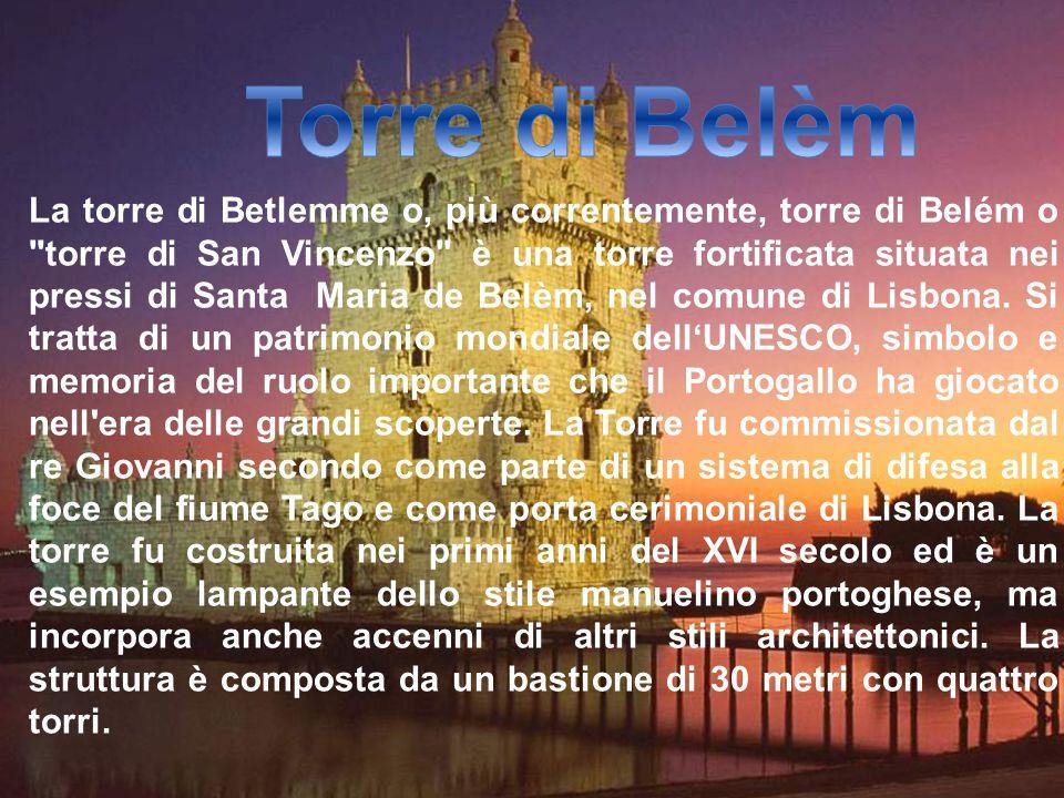 Accompagnata da guida in italiano, si parte in direzione del Ponte Sospeso, per godersi il panorama della città e dei colli sul fiume TeJo. Pranzerà n