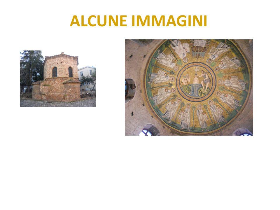 ALCUNE IMMAGINI