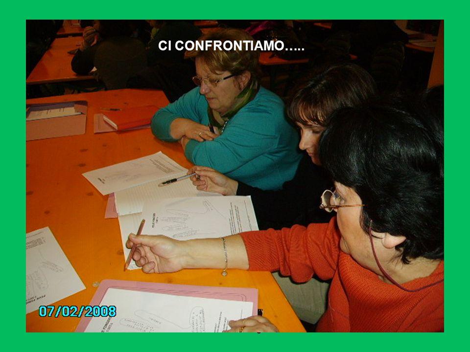 daniela sartore- ostiglia 2008 GIRO IN GALLERIA