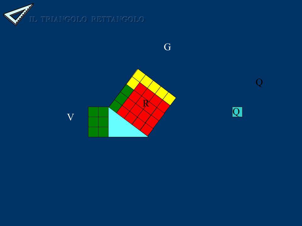 G R V Q Q