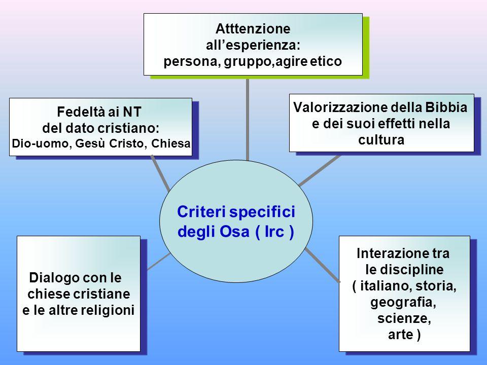 Unità di apprendimento interdisciplinare Laboratorio didattico di interclassi