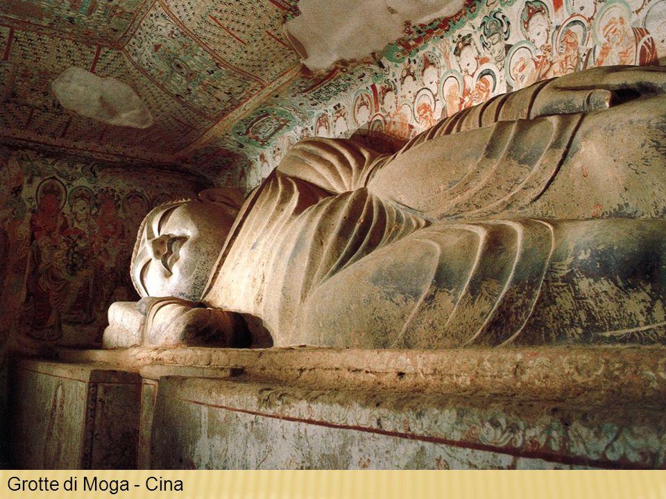 Complesso Museale di Plantin-Moretus - Belgio