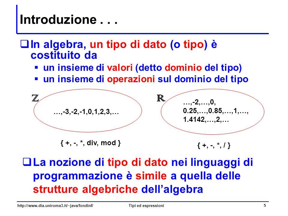 http://www.dia.uniroma3.it/~java/fondinf/Tipi ed espressioni 6...