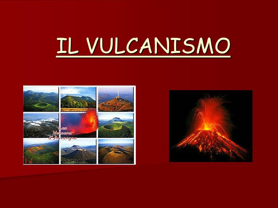 Vesuvio è un vulcano esplosivo attivo (attualmente in stato di quiescenza) situato in CampaniavulcanoquiescenzaCampania