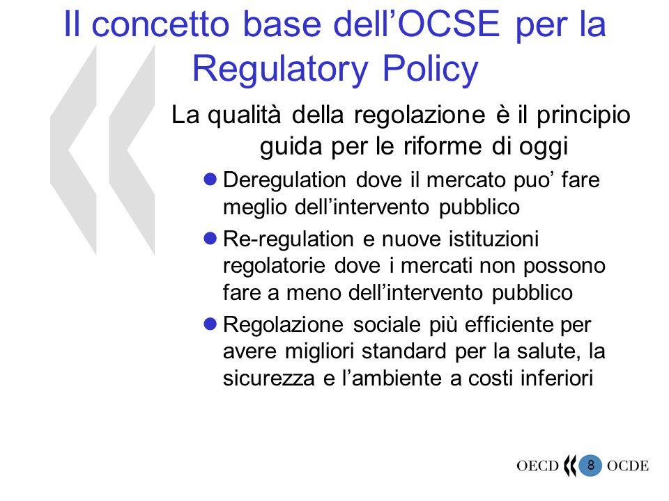 9 Quale Regulation.