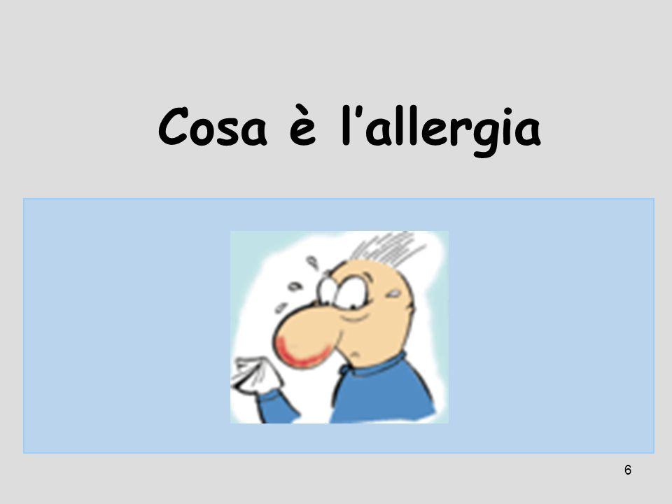 37 Commissione per le Allergie Alimentari, Anafilassi e Dermatite Atopica SIAIP Trattamento a Domicilio SOMMINISTRARE ADRENALINA