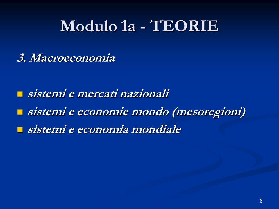 6 Modulo 1a - TEORIE 3.