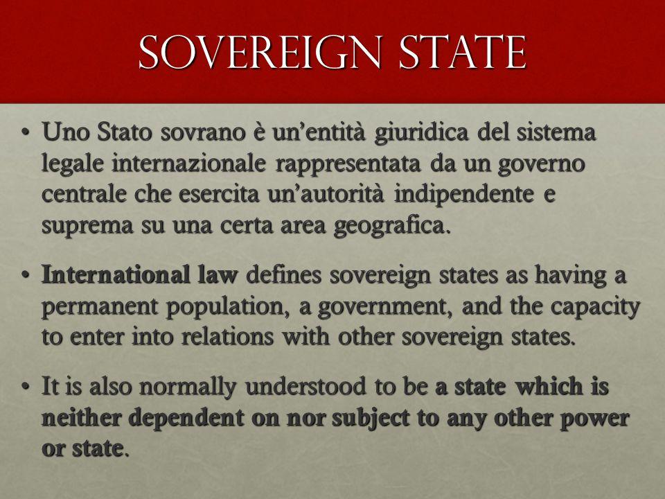 FUNZIONI Promuove l interesse della UE (non degli Stati), organo esecutivo della UE.
