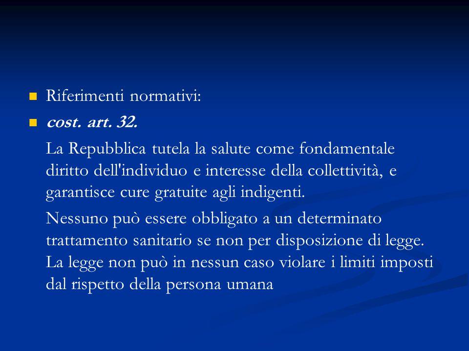 Bibliografia: Barbieri G.