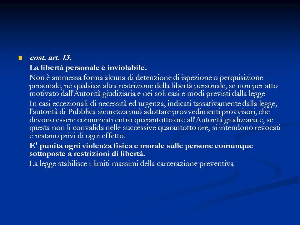 17avv. Giannantonio Barbieri