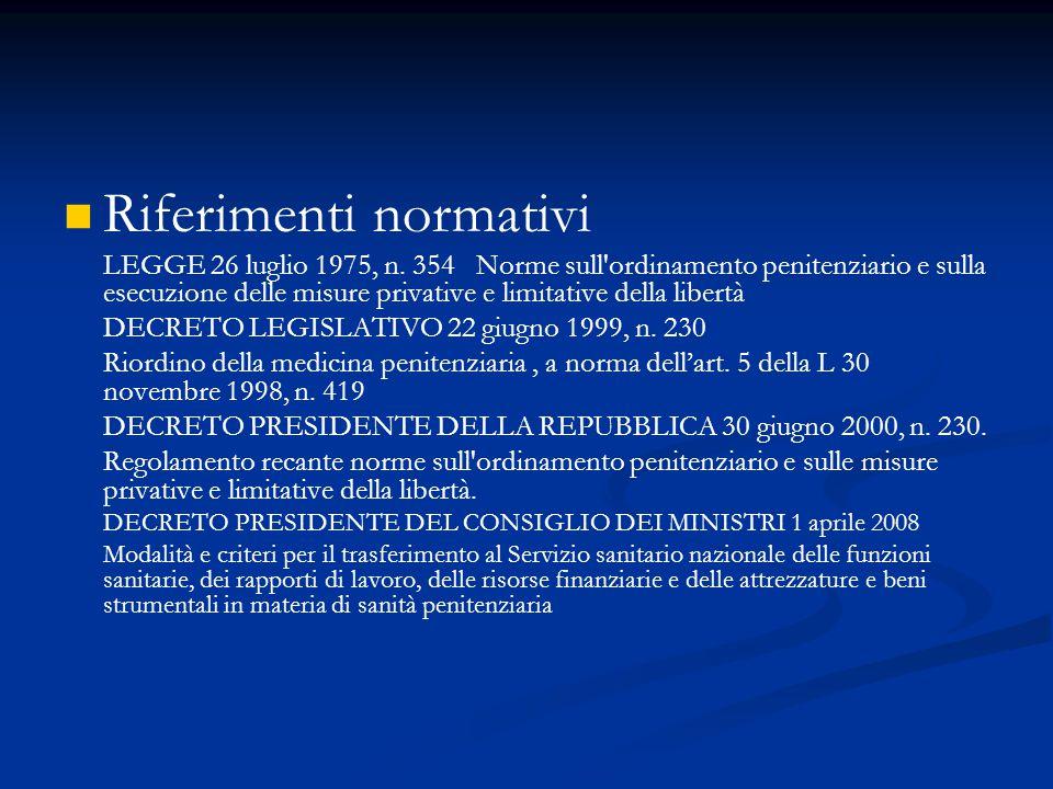 ONERE DELLA PROVA PM IMPIANTO ACCUSA SANITARIO STRUTTURA OBBLIGO CONTRATTUALE