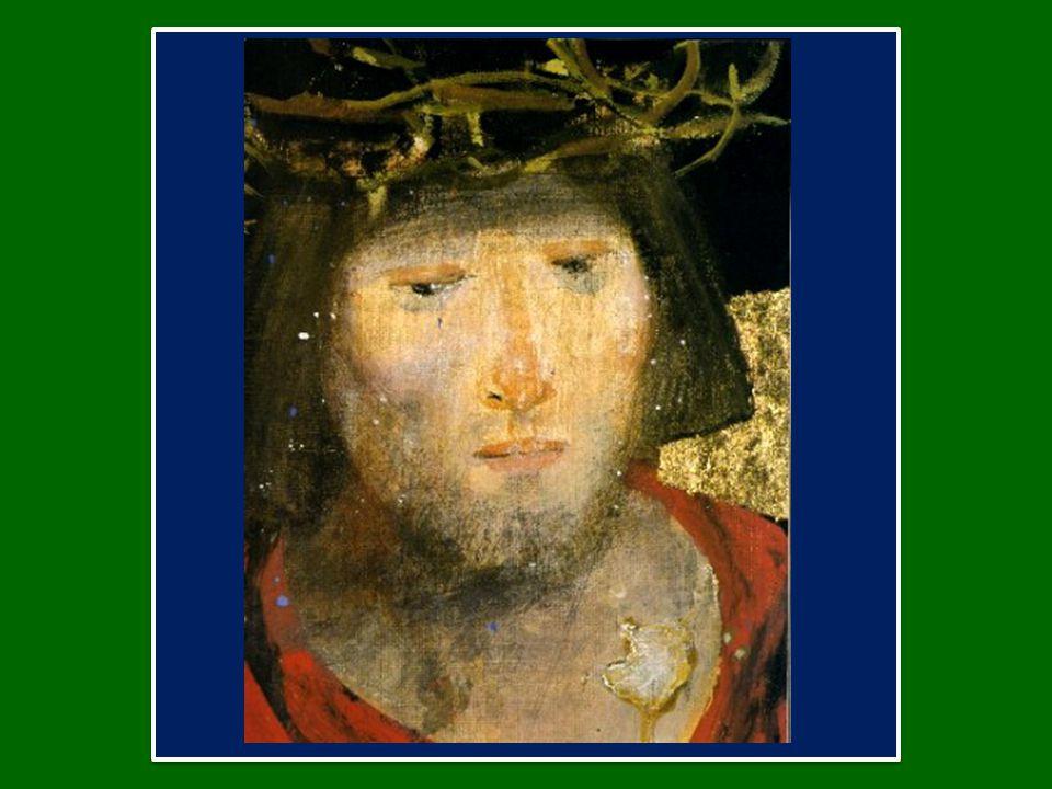 E proprio la forza della vita nella sofferenza è il tema che i Vescovi italiani hanno scelto per il consueto Messaggio in occasione dell'odierna Giornata per la Vita.
