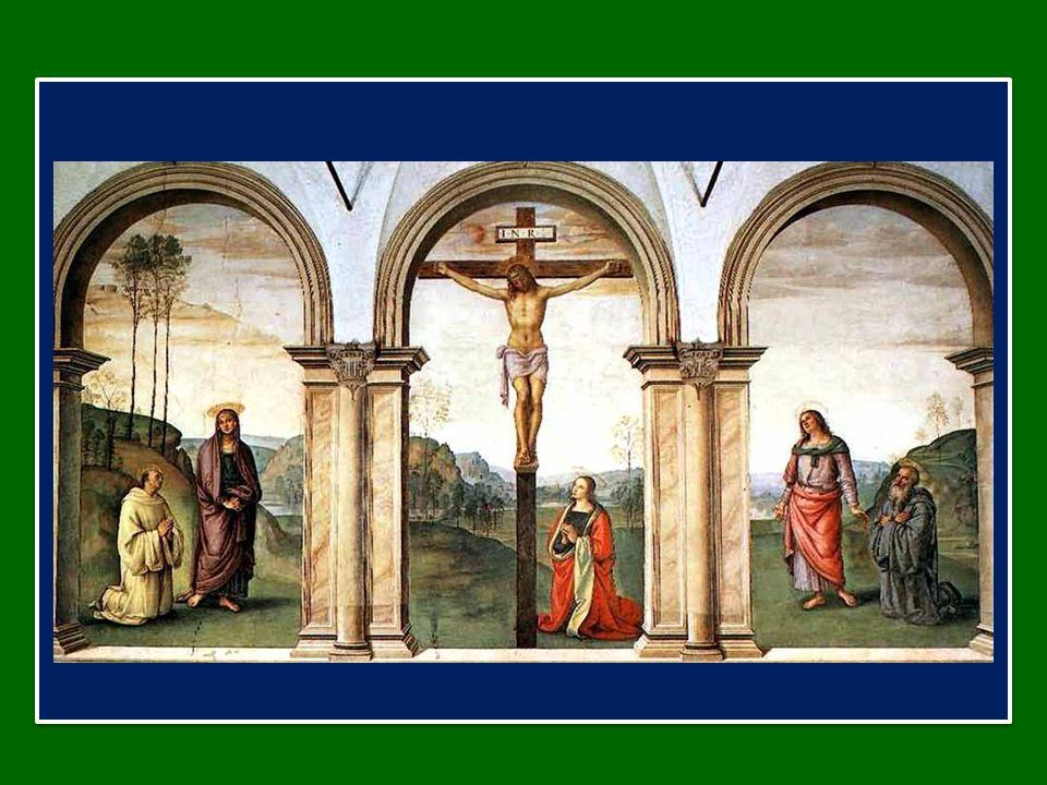 Il fatto cioè che Gesù non vuole che per il momento si sappia, al di fuori del gruppo ristretto dei discepoli, che Lui è il Cristo, il Figlio di Dio.