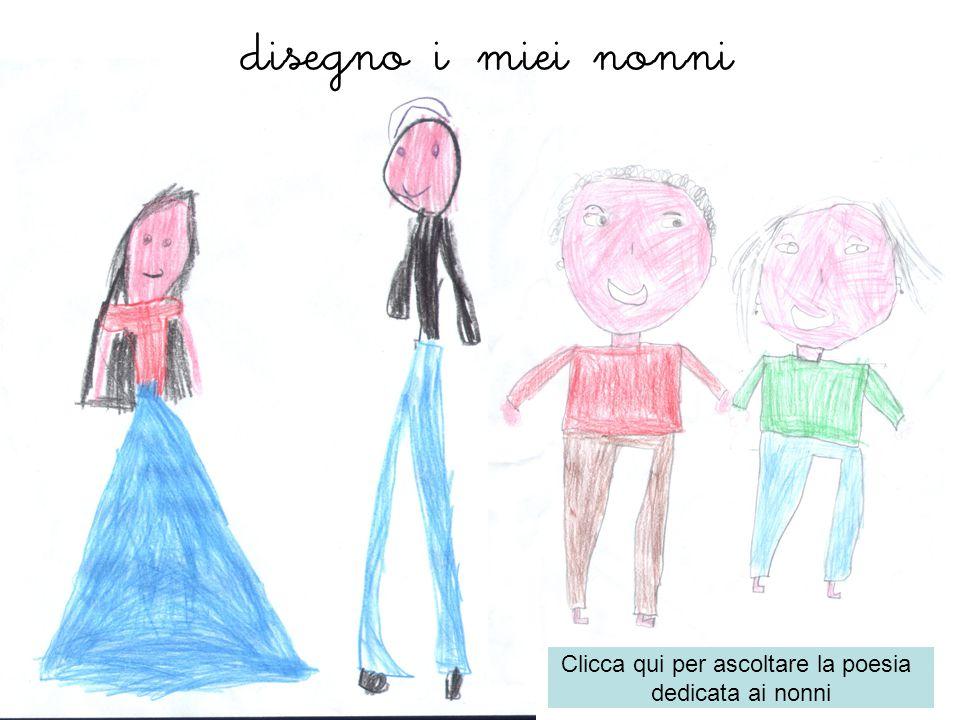 """9° Circolo Manzoni – Foggia Casa dei Bambini Montessori Anno Scolastico 2008/09 Il Progetto """"Un impegno per la Legalità"""" avviato con successo nel prec"""