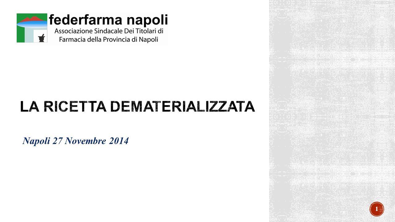 Napoli 27 Novembre 2014 1