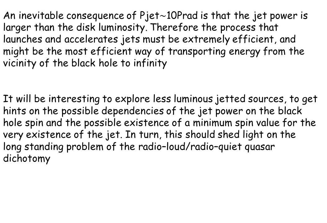 Microquasar: Sorgenti X galattiche associate a sistemi binari Poco piu' di una decina Moti jets in alcuni casi superluminali Emissione X da accrescimento da cui mini quasar; tempi scala molto piu' corti Relativistiche ma non superluminali: SS433 Superluminali: GRS1915+105 ======================================================== SS433 a circa 6 kpc – al centro del resto di Supernova W50 eta' circa 40000 anni In ottico righe H ed He spostate 70 km/sec (stazionarie) da rotazione differenziale galassia