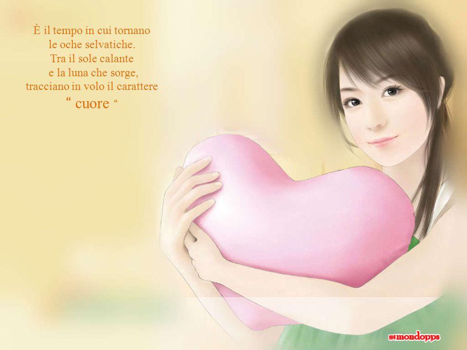 Le poesie di Marichiko Tutto renderebbe plausibile credere che le poesie d'amore di Marichiko siano state scritte da un poetessa giapponese. Non è cos