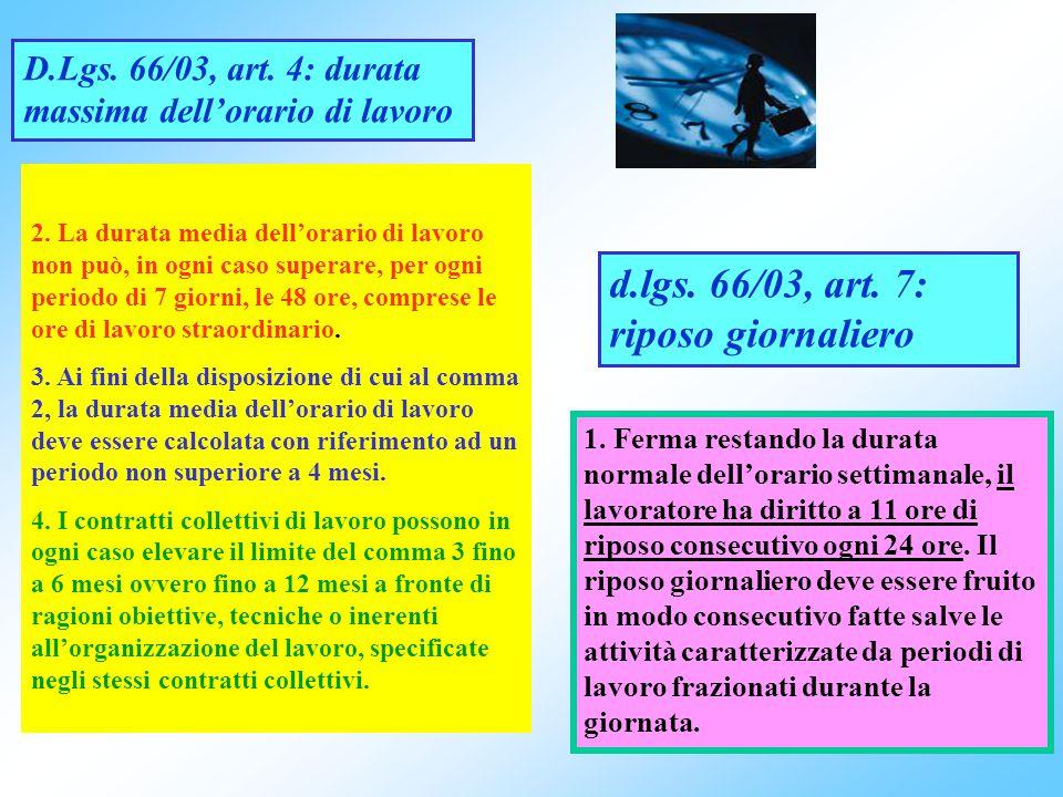 12 ART. 6 SISTEMA DEGLI INCARICHI E SVILUPPO PROFESSIONALE ART. 6 SISTEMA DEGLI INCARICHI E SVILUPPO PROFESSIONALE Conferma della pari dignità degli i