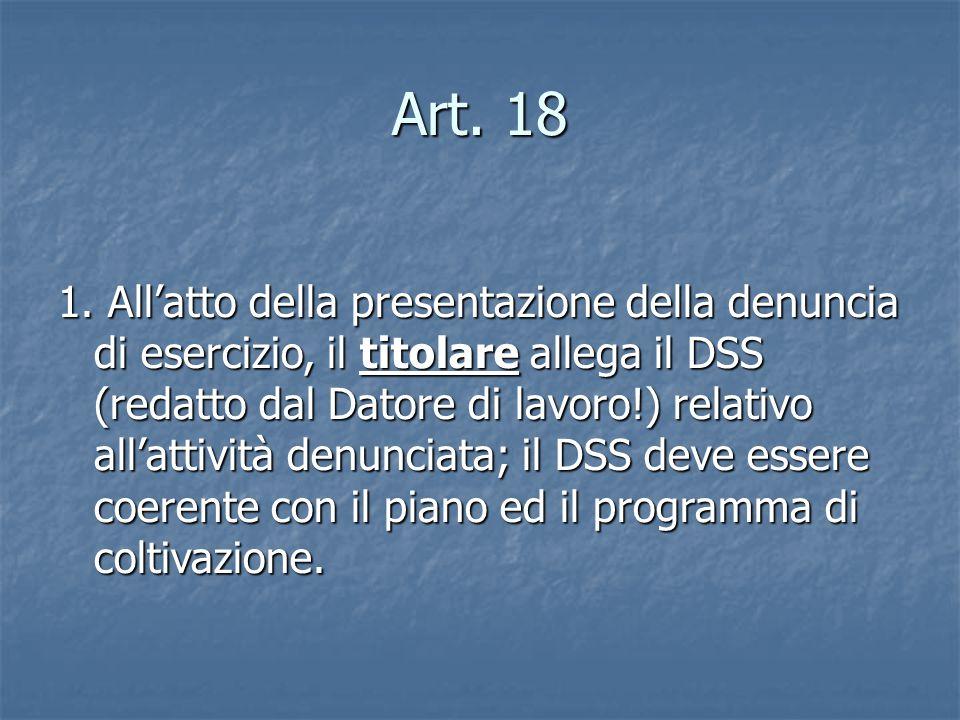Art.18 1.