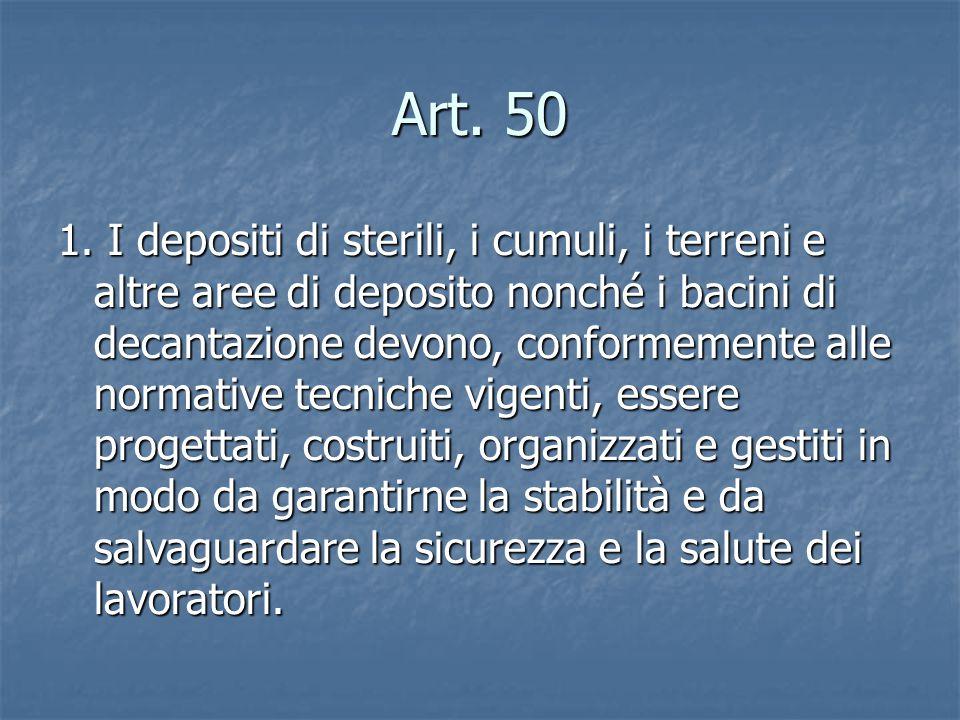Art.50 1.