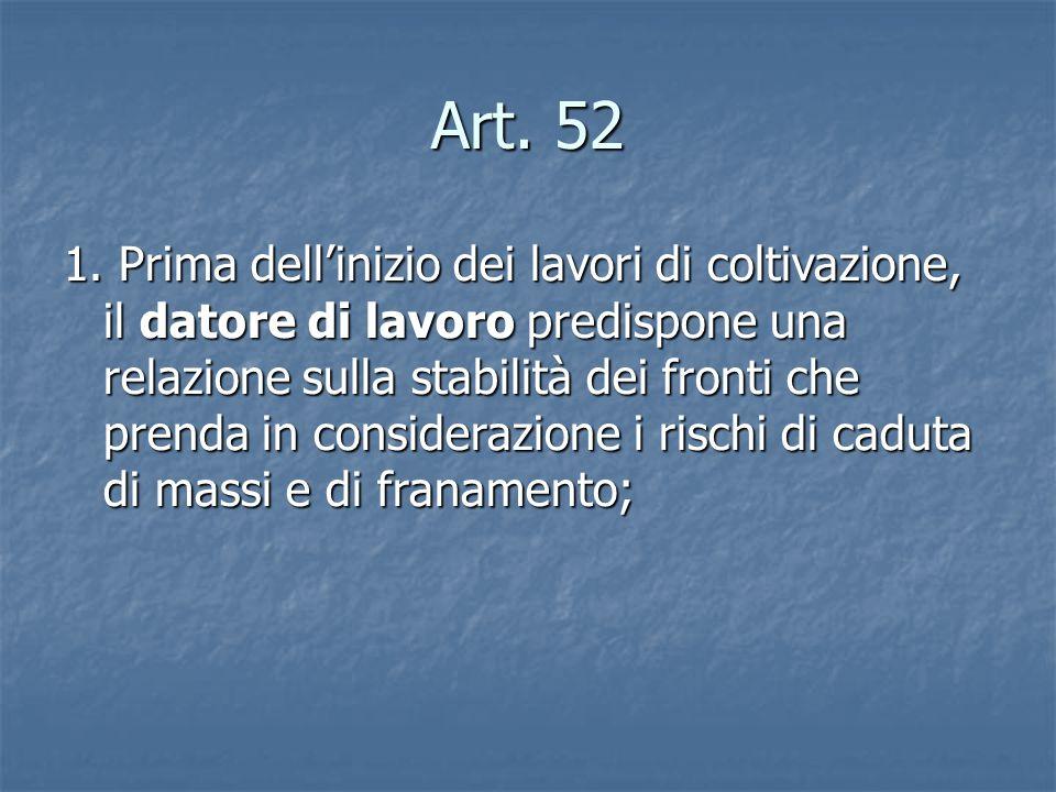 Art.52 1.