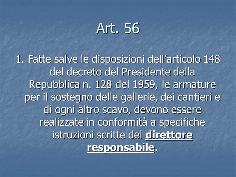 Art.56 1.