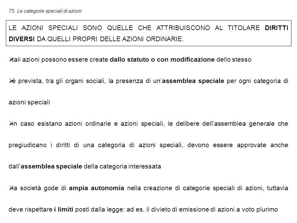 CLAUSOLE DI PRELAZIONE LO STATUTO IMPONE AL SOCIO CHE INTENDE ALIENARE A TERZI, IN TUTTO O IN PARTE, LA PROPRIA PARTECIPAZIONE AZIONARIA, DI OFFRIRLA PREVENTIVAMENTE AGLI ALTRI SOCI E DI PREFERIRE QUESTI ULTIMI AI TERZI, A PARITA' DI CONDIZIONI LA VIOLAZIONE DELLA CLAUSOLA DI PRELAZIONE DETERMINA L'INEFFICACIA DEL TRASFERIMENTO NEI CONFRONTI: DEGLI ALTRI SOCI (che hanno visto violato il loro diritto di prelazione) DELLA SOCIETA' (che può rifiutare l'iscrizione nel libro dei socie del terzo acquirente)