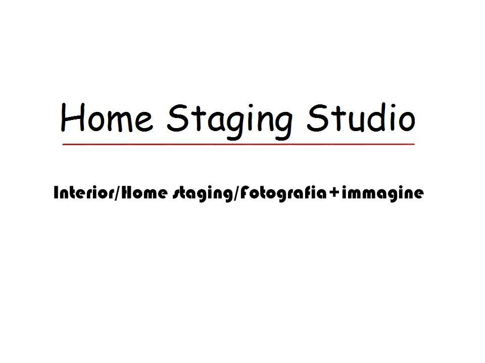 Interior/Home staging/Fotografia+immagine