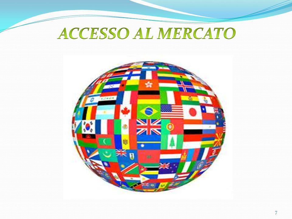 BILANCIO DI SINTESI DELL'ENERGIA IN ITALIA MILIONI TEP Ministero dello Sviluppo Economico 38