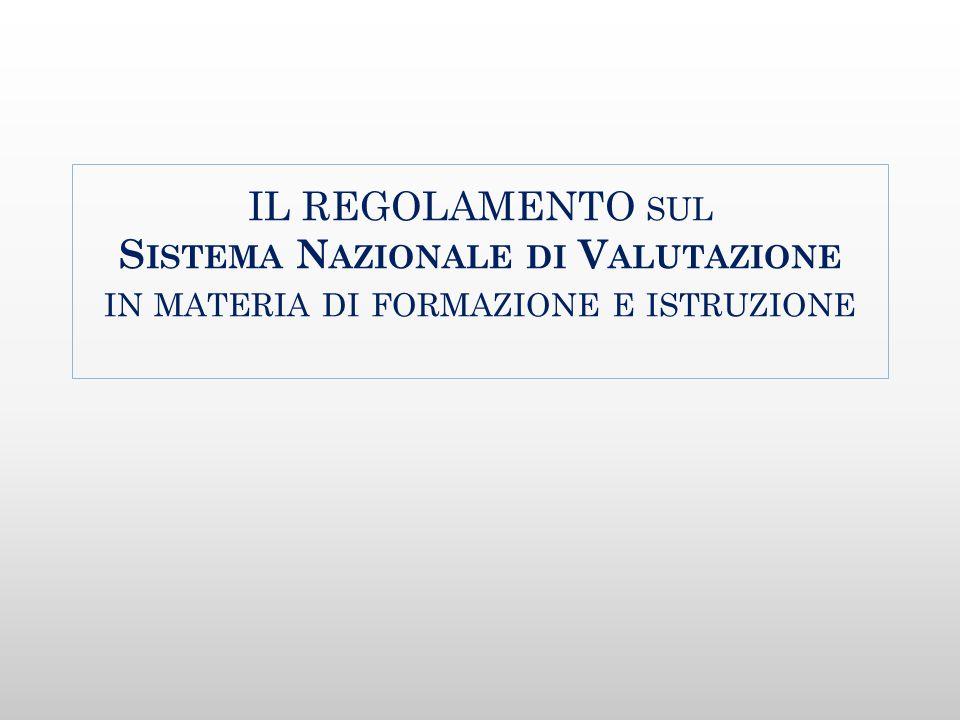 G LI OBIETTIVI E L ' ORGANIZZAZIONE ( ART.2) Miglioramento della qualità dell'offerta formativa e degli apprendimenti articolo 1 del decreto legislativo 19 novembre 2004, n.