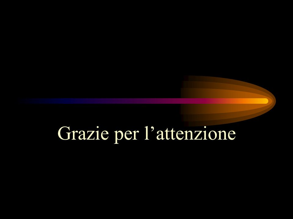 Copyright Motivation & Events - Milano 12 Le tappe del processo Che cosa vogliamo.