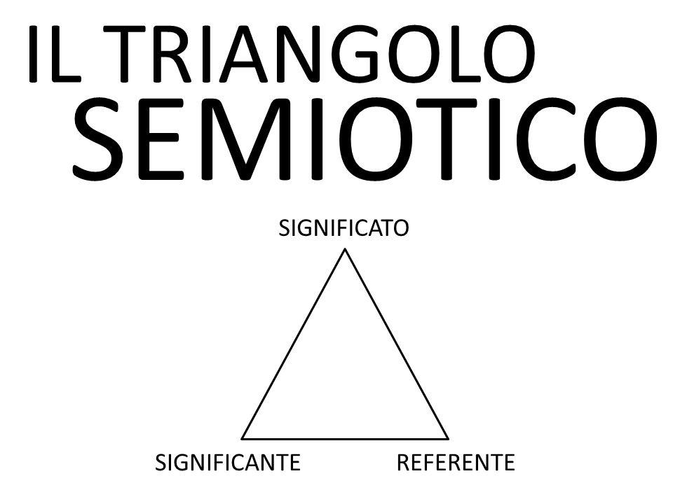 DELL'APPROFONDIMENTO Dogana, Fernando (1992), Le parole dell'incanto.