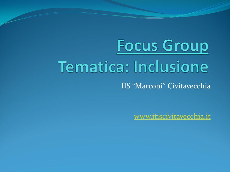 Macro argomenti Formazione/Aggiornamento Edilizia La didattica Raccordo territoriale Raccordo scuola/famiglia