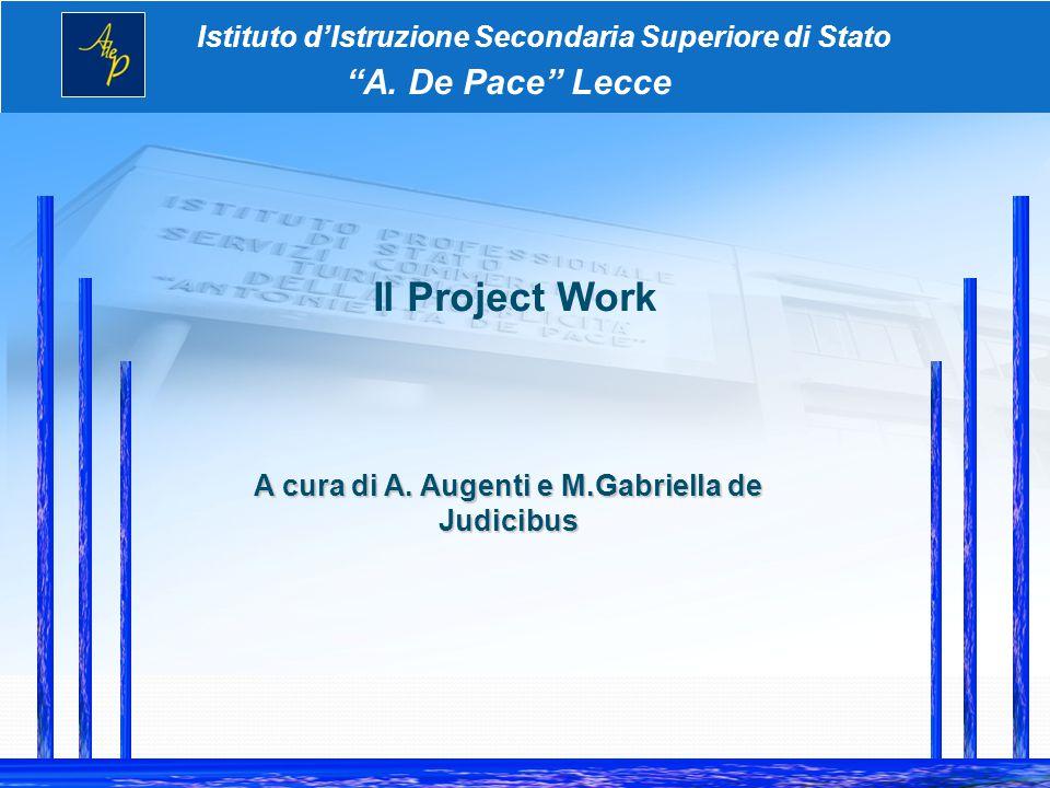 Che cos'è Un processo d'azione prevalentemente euristico e finalizzato alla soluzione di problemi, il cui orientamento al risultato consente un uso largamente flessibile di strumenti analitici e di apparati metodologici (Lipari).