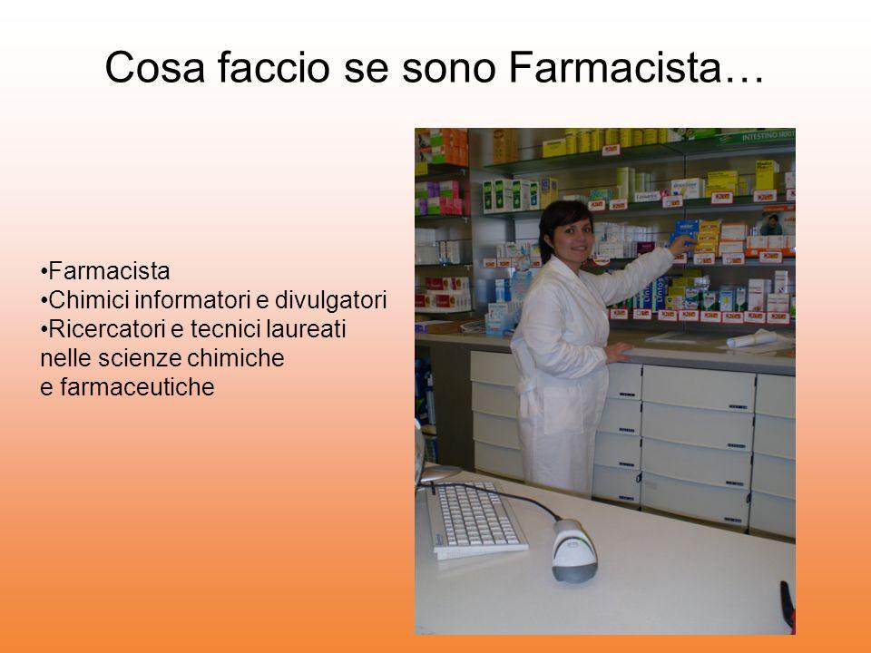 MANIFESTO DEGLI STUDI CORSO DI LAUREA MAGISTRALE IN CTF (A.