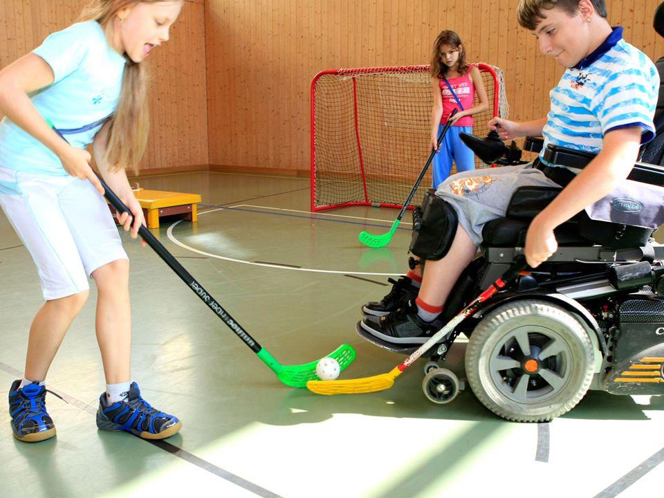 20 Ufficio federale dello sport UFSPO Gioventù+Sport