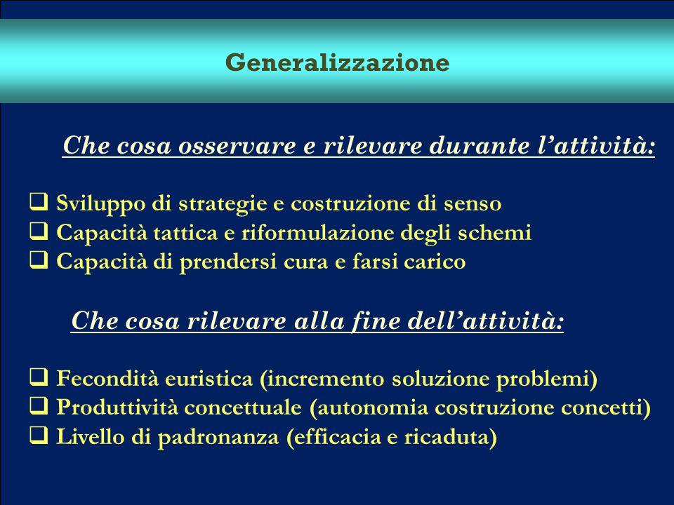 FIORINO TESSARO Università Ca' Foscari Venezia – www.univirtual.it – tessaro@unive. itwww.univirtual.ittessaro@unive. it U INSEGNARE E APPRENDERE, PRO