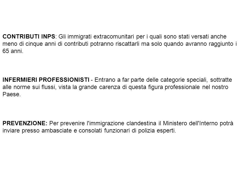 ProvinceStima soggiorni 2005Popolazione complessiva città % soggiorni su popolazione complessiva Prato30.658242.49712.6% Brescia120.9961.182.33710.2% Roma365.2743.831.9599,5% Pordenone28.096300.2239.4% Reggio Emilia45.796494.2129.3% Treviso75.768849.3558.9% Milano334.6813.869.0378,7% Firenze84.570967.4648.7% Modena57.022665.3678.6% --- Ferrara14.841351.4524.2%