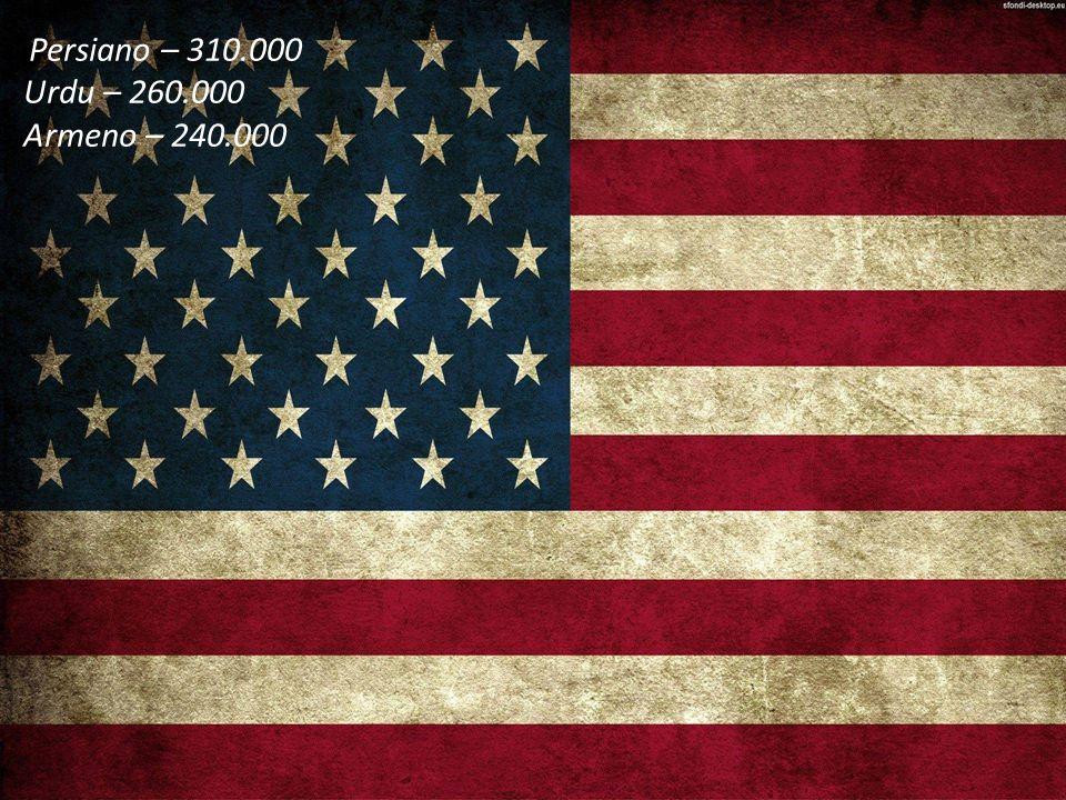LE CITTA'.LE CITTA' PRINCIPALI New York : popolazione : 8,406 milioni importanza : Statua della Libertà
