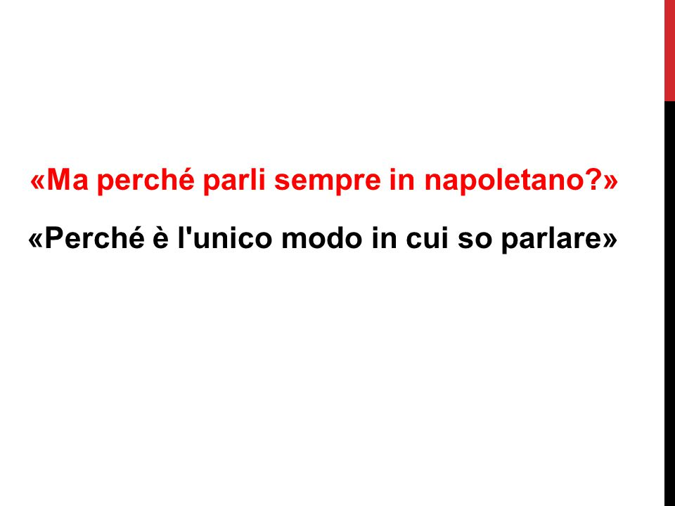 FILMOGRAFIA Attore Ricomincio da tre, regia di Massimo Troisi (1981) Morto Troisi, viva Troisi!, regia di Massimo Troisi (1982) - film TV No grazie, il caffè mi rende nervoso, regia di Lodovico Gasparini (1982) Scusate il ritardo, regia di Massimo Troisi (1983) FF.SS. - Cioè: ...che mi hai portato a fare sopra a Posillipo se non mi vuoi più bene? , regia di Renzo Arbore (1983) Non ci resta che piangere, regia di Massimo Troisi e Roberto Benigni (1984) Hotel Colonial, regia di Cinzia TH Torrini (1987) Le vie del Signore sono finite, regia di Massimo Troisi (1987) Splendor, regia di Ettore Scola (1989) Che ora è?, regia di Ettore Scola (1989) Il viaggio di Capitan Fracassa, regia di Ettore Scola (1990) Pensavo fosse amore...