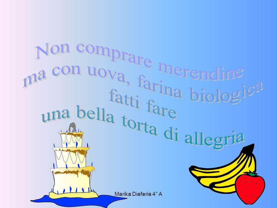 Carmine Di Palo 4° B