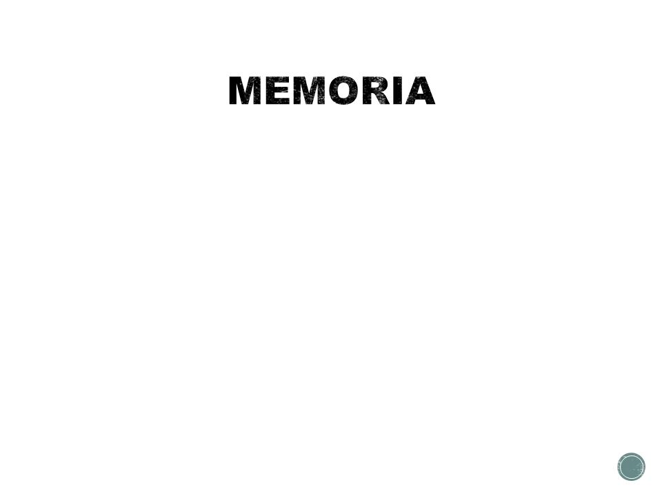 La Rete ben presto cominciò a essere vista come una sostituzione, e non soltanto come un'integrazione, della memoria personale.