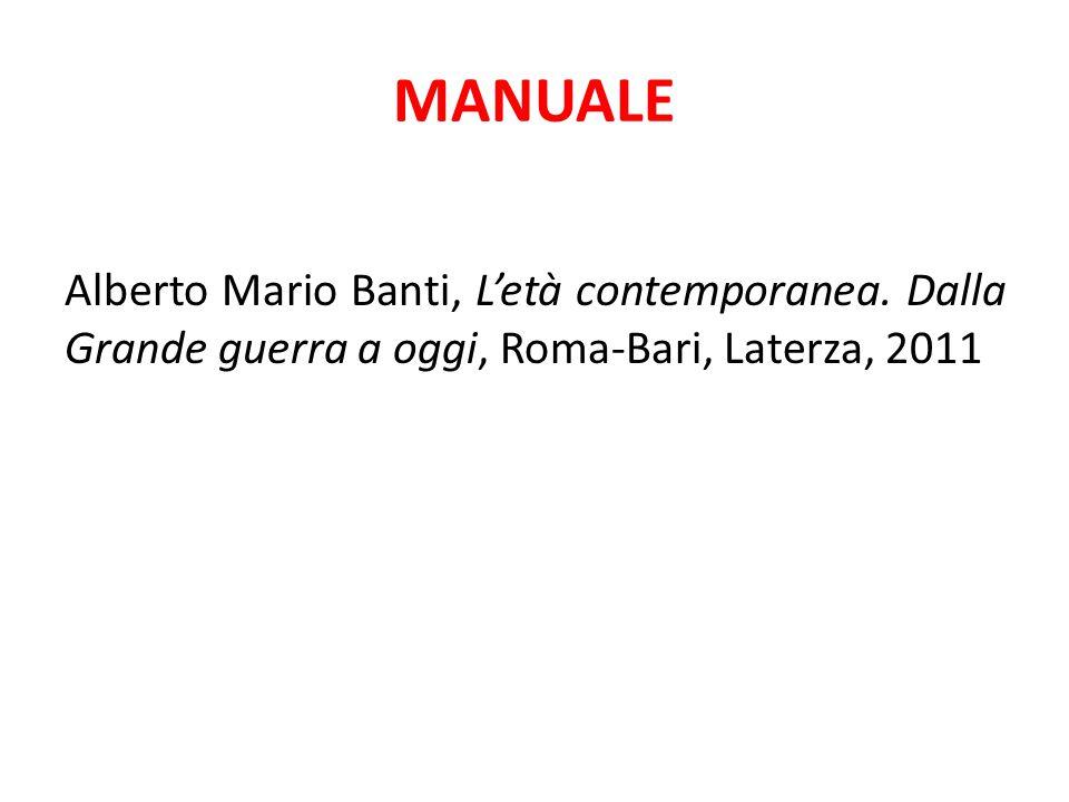 Dan Diner, Raccontare il Novecento (1999)